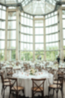 Ottawa Wedding Photography Reception Space National Art Gallery