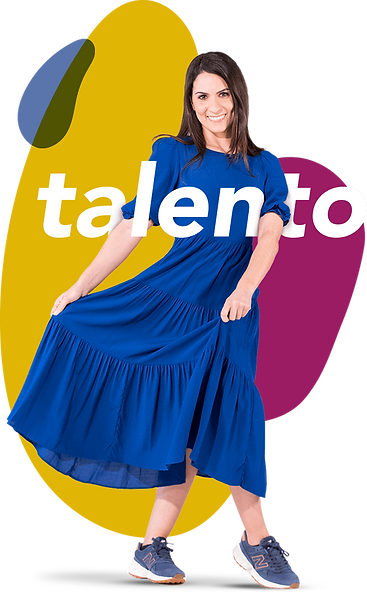 talento2.png