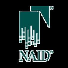NAID-250x250.png