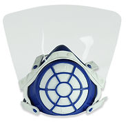 Blue White Shield.jpg