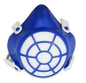 Blue White Mask.jpg