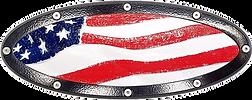 F150 1520 Elite Oval USFlag.png