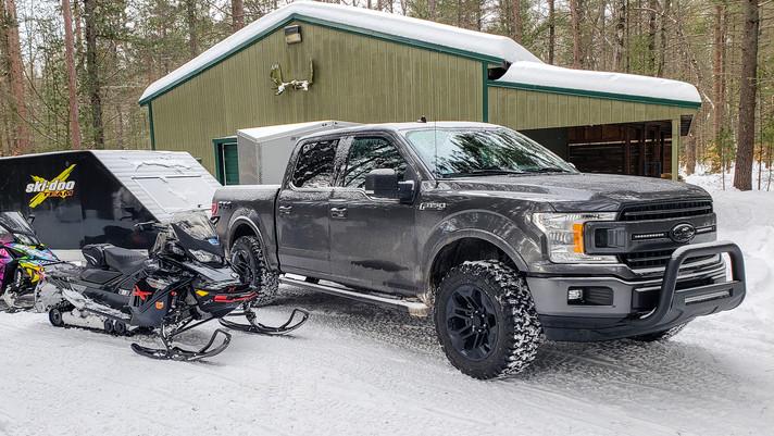 SnowMachineTruck.jpg