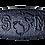 Thumbnail: USMC 3D Overlay Emblem Ford Oval F150 Emblem