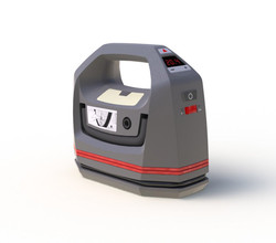 CTC-Compressors-gallery-06