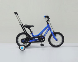 Learn to Ride_gallery-05