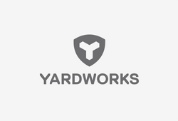 Portfolio-image-Yardworks
