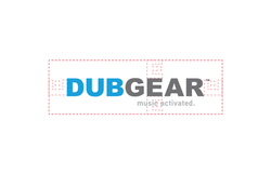 Dubgear-Brand-gallery-05