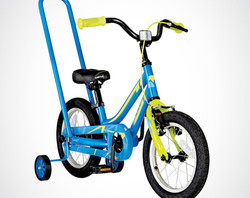 Learn to Ride_SuperCycle Bike-Boys-Gallery-02