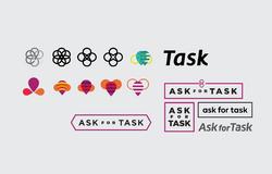 AskforTask-gallery-03