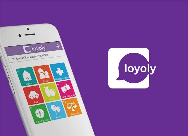 Projects-Loyoly-03