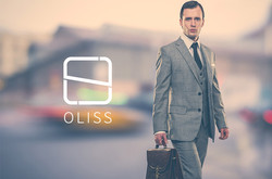 Projects-Oliss-02