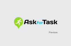 AskforTask-gallery-02