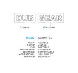 Dubgear-Brand-gallery-04