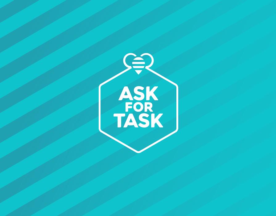 AskforTask-gallery-01