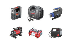 CTC-Compressors-gallery-04