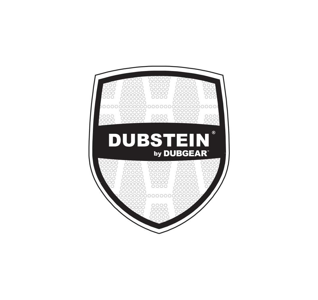 Dubgear-Brand-gallery-03