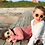 Thumbnail: sustainable kids sunglasses