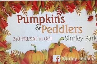 pumpkins-peddlers (2).jpeg