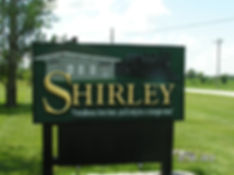 Welcome to Shirley.JPG
