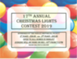 xmas lights flyer.jpg