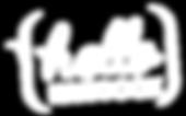 HelloHancock_Logo_White_Smaller.png
