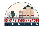 Health and heritage region.png