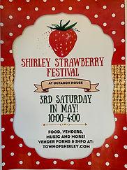 strawberry festival.jpg