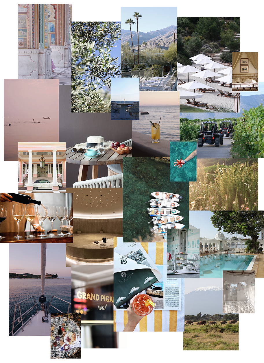 suitestcollage_vertical_5.png