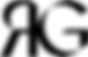 RG.Symbol.RGB.Black_9f304246-52bd-445e-a