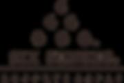 SixSenses-logo.png