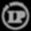 LP-Logo-GREY-PNG.png