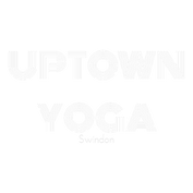 Up-Town-Yoga-Logo-Swindon.png
