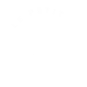 LE-PETIT-OLD-TOWN-ROYAL-WOTTON-BASSETT-L
