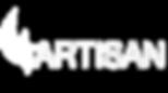 The Artisan White Logo.png