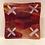 Thumbnail: Small glass dish