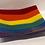 Thumbnail: Pride glass dish