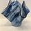Thumbnail: Navy Vase