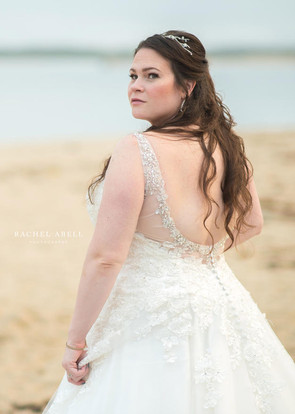 Rachel Abell Photography