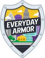 EA - Logo.jpg
