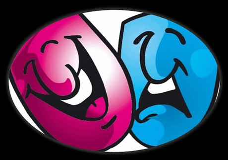 Logo rundt 3.png