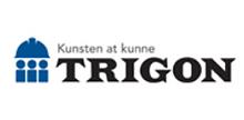 Trigon.png