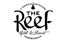 The_Reef.png