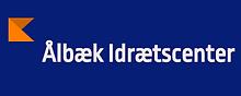 Ålbæk_Idrætscenter.png