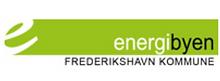 Energibyen_Frederikshavn.png