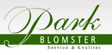 Park_Blomster.png