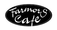 Farmors_café.png