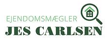 Jes_Carlsen.png