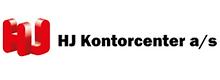 HJ_Kontorcenter.png