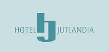 Hotel_Jutlandia.png